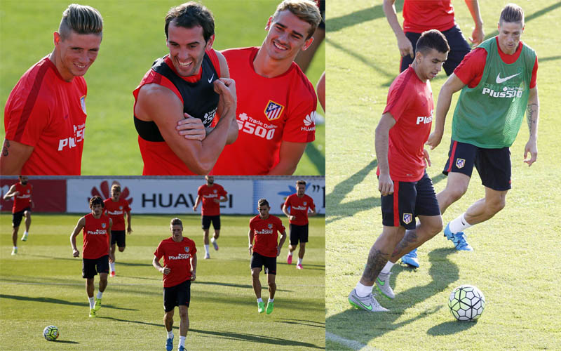 http://s6.picofile.com/file/8207395676/Fernand_Torres_Training_pics_before_the_match_against_LAP_by_F9Tfans_blogsky_com_7_.jpg