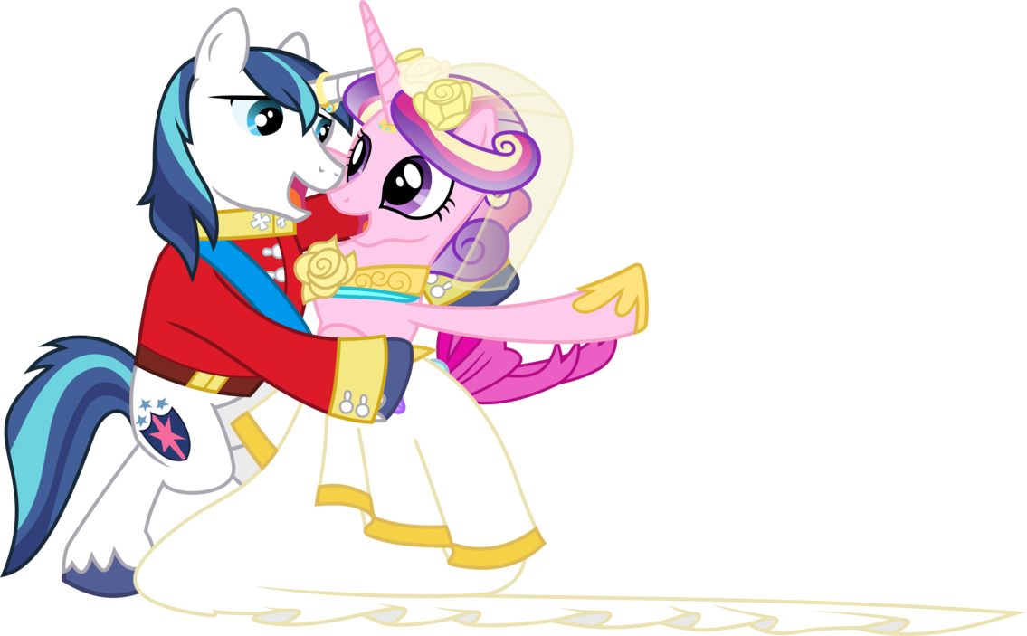 http://s6.picofile.com/file/8207412276/princess_cadance_and_shining_armour_dancing_by_90sigma_d51qp7l.png