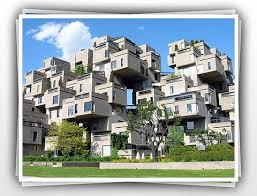 دانلود پروژه حاضر یک ساختمان 4 طبقه با پیلوت سازه فولادی