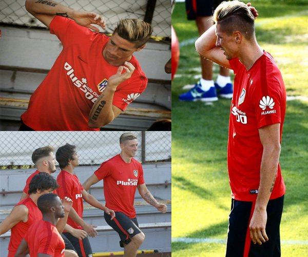 http://s6.picofile.com/file/8207574100/Fernando_Torres_training_by_F9Tfans_blogsky_com.jpg