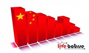 جزئیاتی از بسته جدید محرک اقتصادی چین