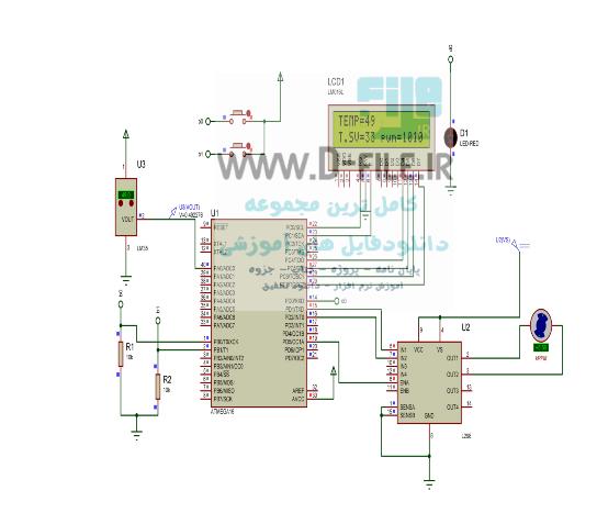 http://s6.picofile.com/file/8207686976/control_dama_cpu_001.png
