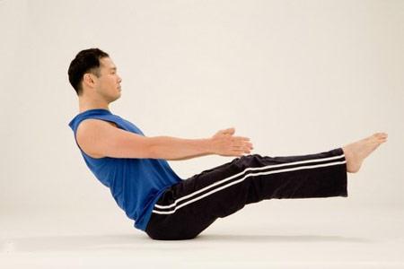 8 اصل اوليه پيلاتس و فواید ورزش پیلاتیس , تناسب اندام
