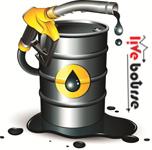 احتمال رسیدن قیمت نفت به ٢٠ دلار بسیار اندک است