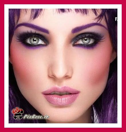 آرایش زیبای صورت,مدل آرایش,لوازم آرایشی,آرایش عروس,خط چشم,مدل ابرو,آرایش,آرایش صورت,آرایش چشم,مدل آرایش عروس,ارایش چشم,آرایش صورت عروس,آرایش صورت ملایم,آرایش صورت 2015,ارایش صورت دخترانه,آرایش صورت کشیده