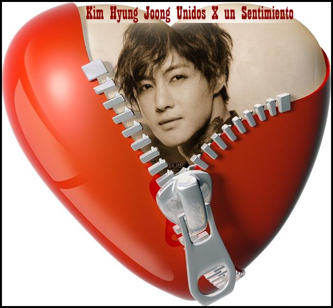 Other fan art from HJ