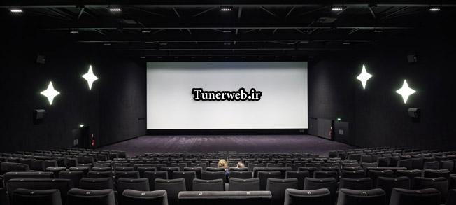 سینما در ایران و دانستنی هایی در مورد آن