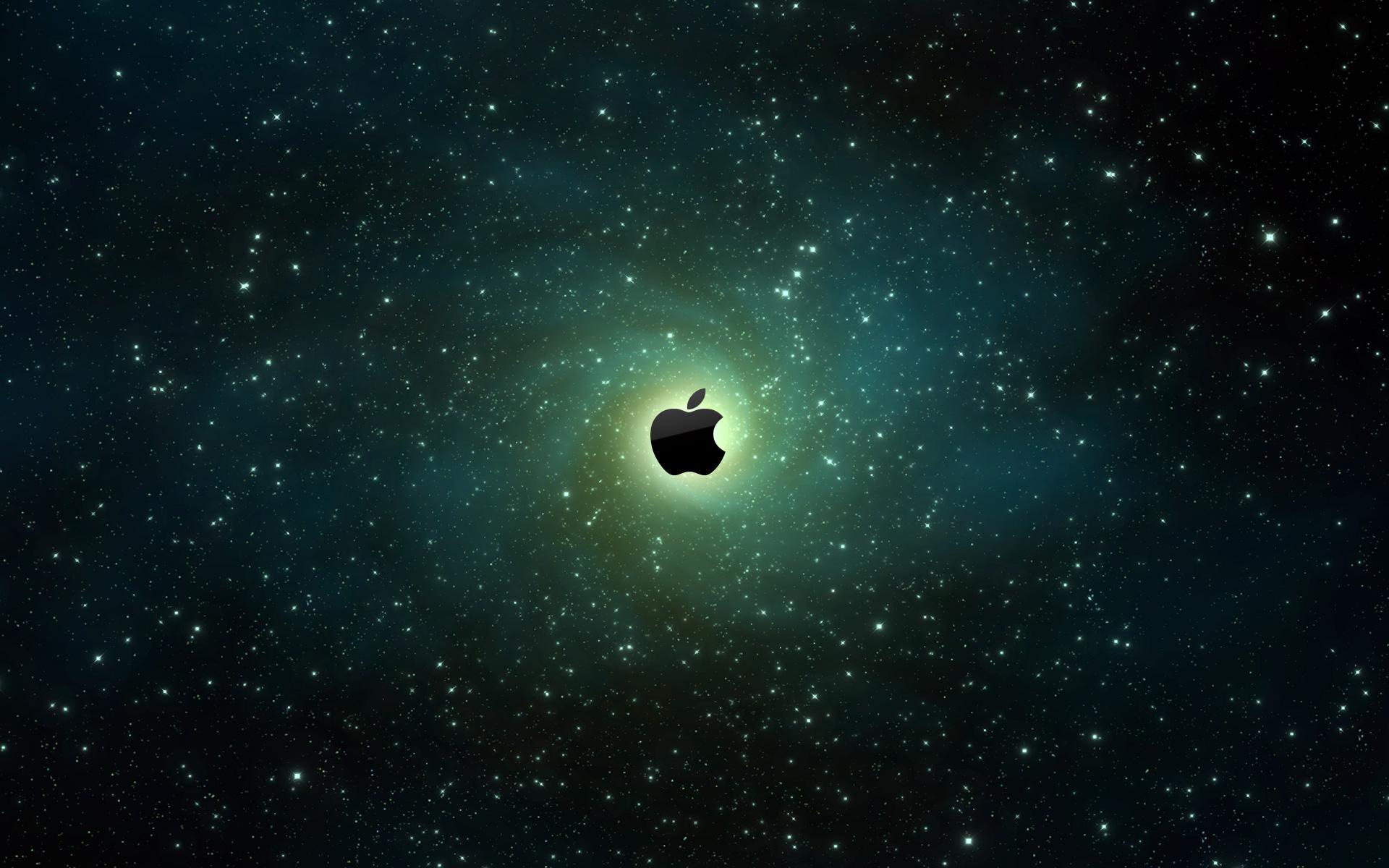 والپیپر های زیبا با طرح اپل,تصاویر زیبا از لوگوی اپل,تصاویر پس زمینه,طرح های گرافیکی زیبا,زیباترین پس زمینه های شرکت اپل