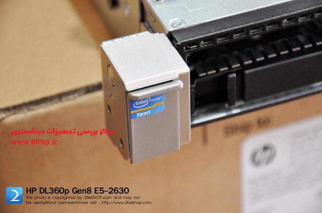 hp proliant dl380 gen9 pdf