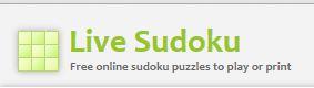 http://www.live-sudoku.com/