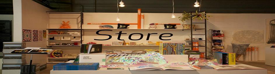 فروشگاه آرمینا بیست