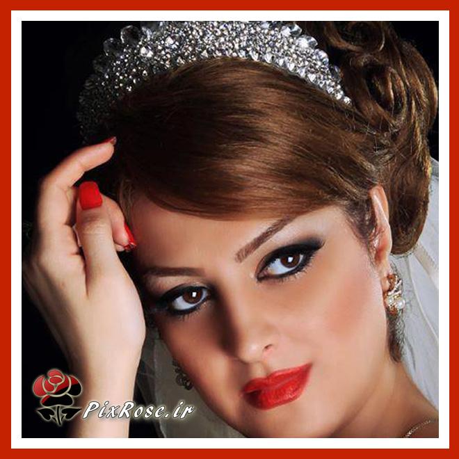 عروس ایرانی زیبا,عکس عروس با مدل موی زیبا,عکس عروس,عکس عروس ایرانی,عکس عروس 94,عکس عروس ایرانی 2015,عروس زیبا,عروس زیبا 2015,مدل موی عروس,آرایش عروس,گریم عروس,/اموزش گریم عروس,آموزش قدم به قدم گریم,لباس,زیبا,آرایش,میکاپ,عروس,ایرانی,آرایش آرایش,مدل آرایش,ارایش بسیار زیبا,زیباترین مدلهای ارایش عروس,عروس ایرانی,عروس زیبای ایرانی,شنیون مو عروس,عکس آرایش عروس,خوشکل ترین مدلهای آرایش
