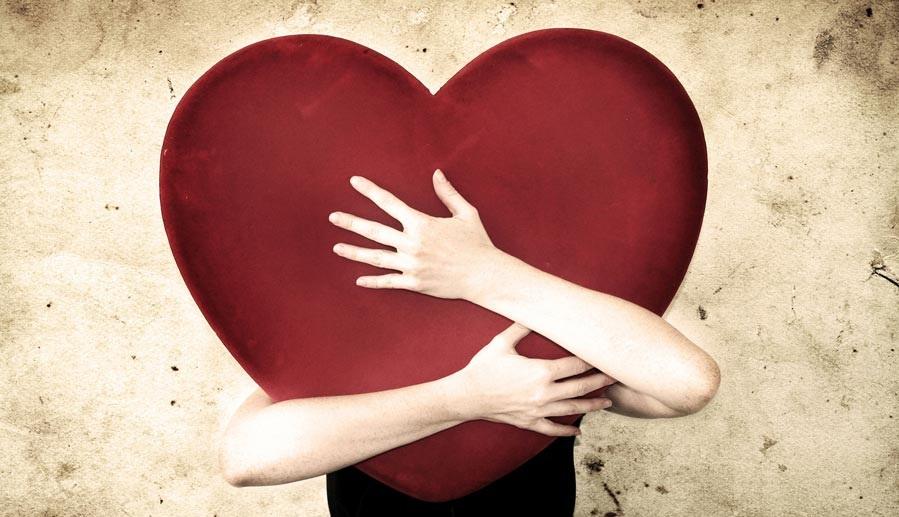 آيا عشق ، فريب است!؟ , روانشناسی