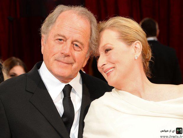 همسر ، زن ، شوهر ، افراد مشهور و معروف که طرفدار آنها بودند