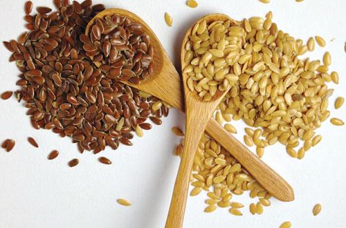 چی بخوریم تا سینه ها کیست ساز نشود؟ , سلامت و پزشکی