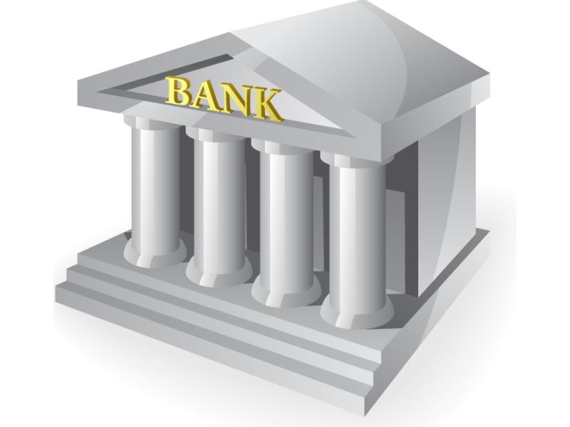 [عکس: bank.jpg]