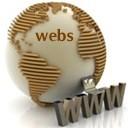http://s6.picofile.com/file/8208521118/webswebs.jpg