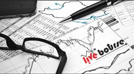 تأمین نقدینگی مورد نیاز 21 شرکت از طریق اجرای برنامه افزایش سرمایه