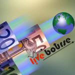 مسابقه سهجانبه در بازار ارز