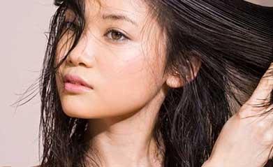موهای نازک وکم پشت خود را درخانه تقویت کنید , سلامت و پزشکی