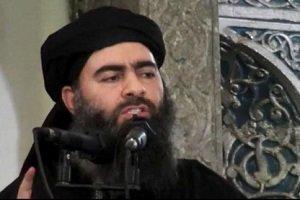داعش برای تخریب کعبه دلیلش را اعلام کرد , اخبار گوناگون