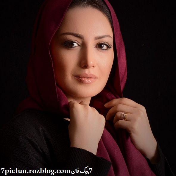 تصاویر جدید از شیلا خداداد شهریور94