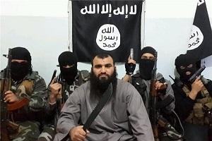 منبع جدید درآمد داعش !! , اخبار گوناگون