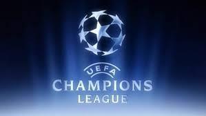 برنامه کامل مرحله گروهی لیگ قهرمانان اروپا , اخبار ورزشی