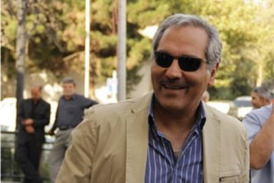 سریال جدید مهران مدیری مجوز گرفت , اجتماعی