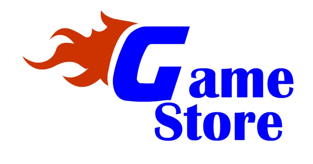 فروشگاه بازی پلی استیشن 1