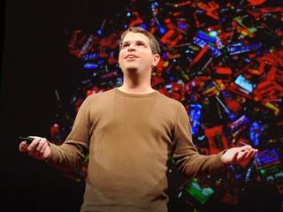 مت-کاتس-سخنرانی های-TED