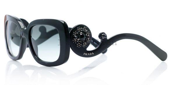 عینک آفتابی پردا مدل کوئین