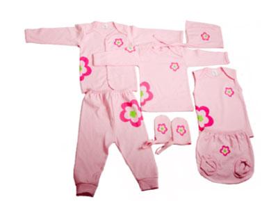 برچسب خرید سیسمونی لباس نوزاد - فروشگاه اینترنتی سیسمونی لباس