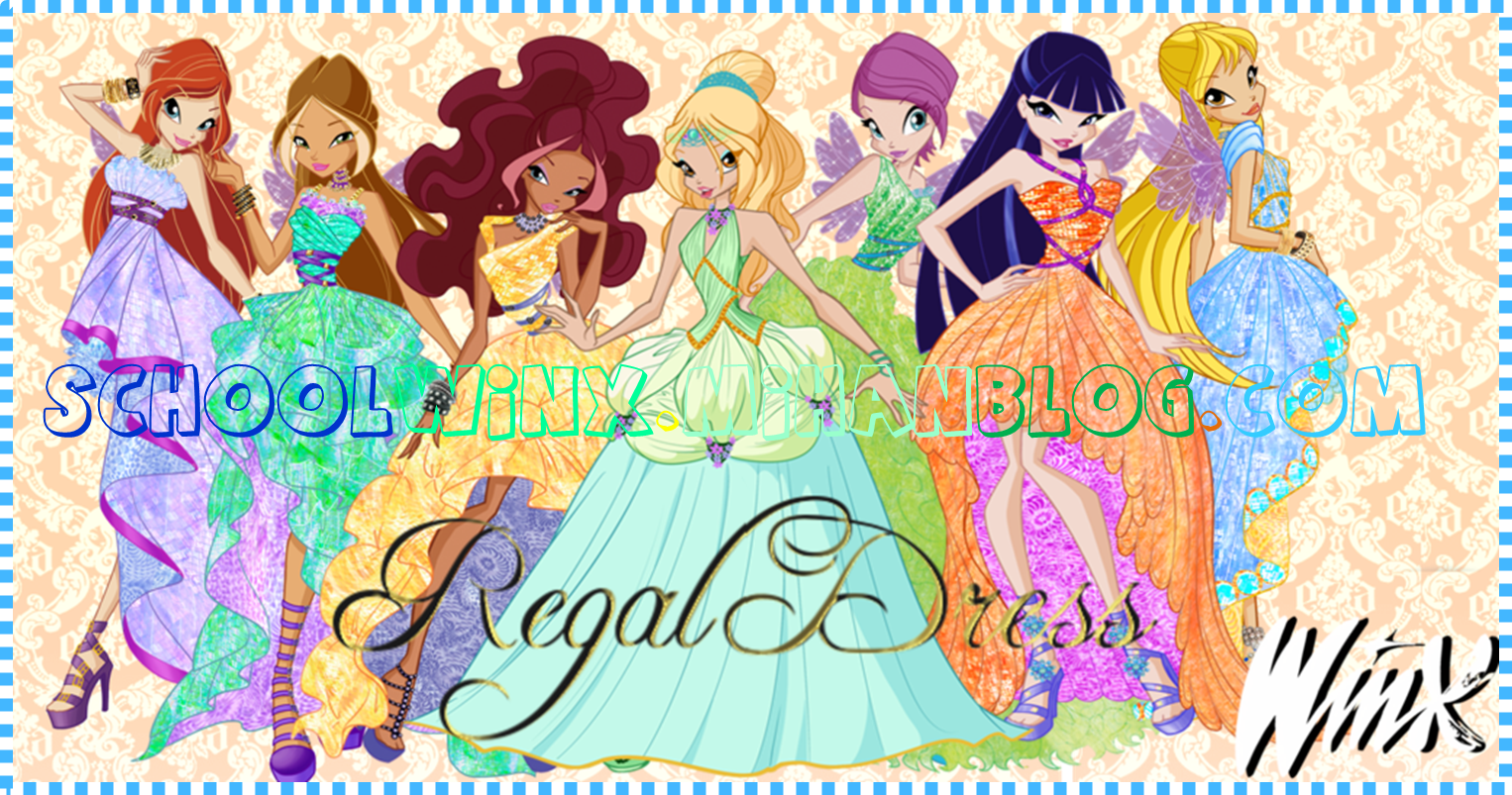 http://s6.picofile.com/file/8209585250/winx_club_regal_dress_wallpaper_by_wizplace_d7xzc7f.png