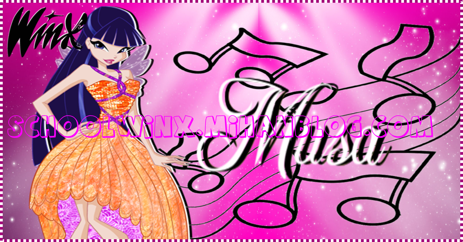 http://s6.picofile.com/file/8209585984/winx_club_musa_regal_dress_wallpaper_by_wizplace_d7yqi59.png