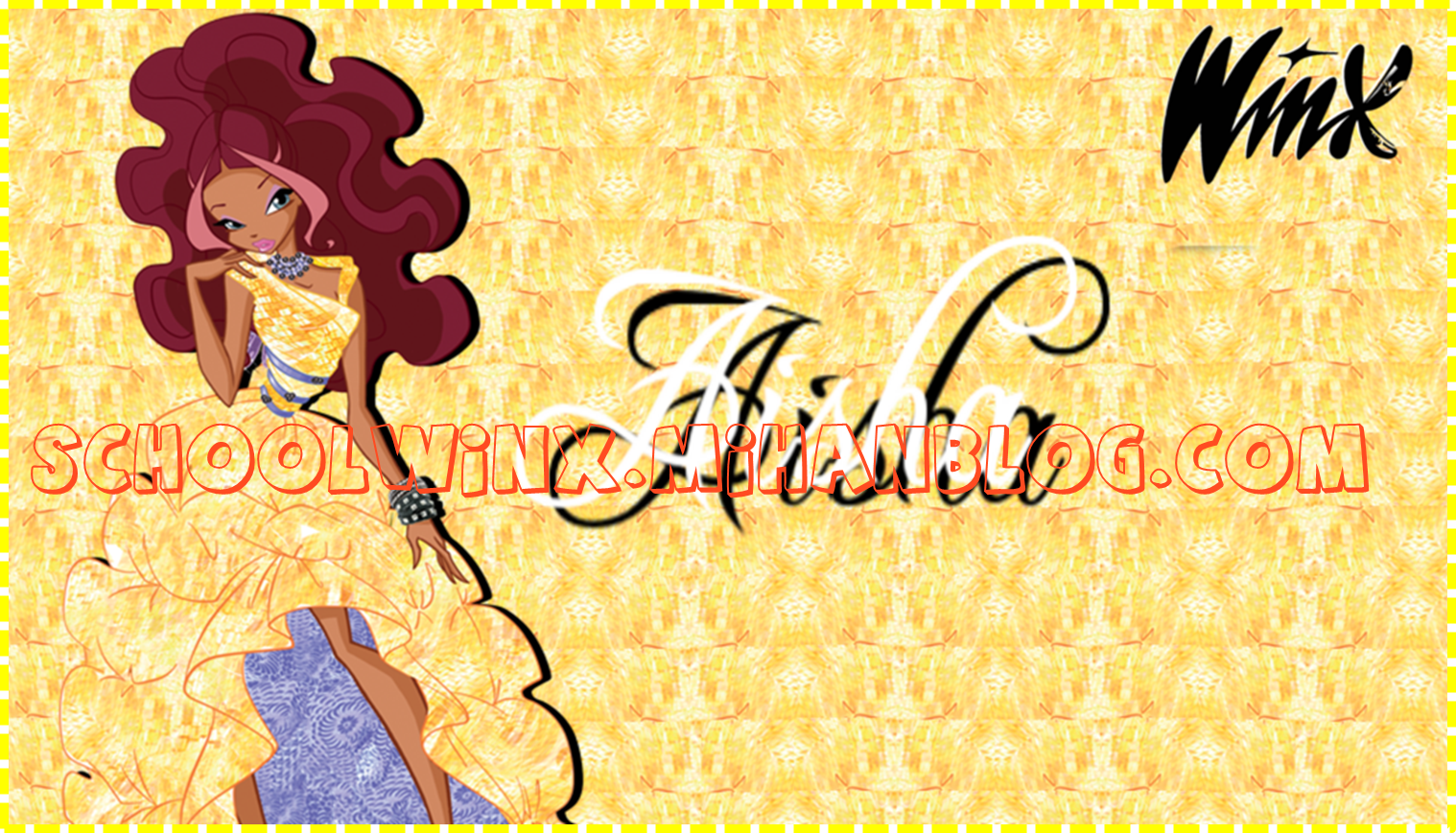 http://s6.picofile.com/file/8209586350/winx_club_aisha_regal_dress_wallpaper_by_wizplace_d7y825q.png