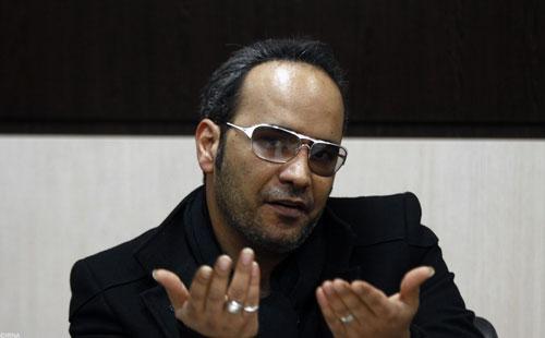 مصاحبه خواندنی درباره ترک اعتیاد شهرام شکوهی , مصاحبه بازیگران