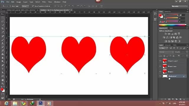 http://s6.picofile.com/file/8209746526/2422343_9168_b.jpg