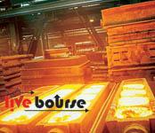 فولاد روسیه در کمین بازار ایران