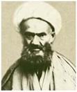 ذکر ویژه مرحوم حاج حسنعلی اصفهانی  معروف به نخودکی