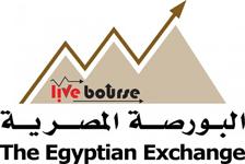 رشد بازار قاهره در پی کشف میدان گازی 30 تریلیون متر مکعبی گاز