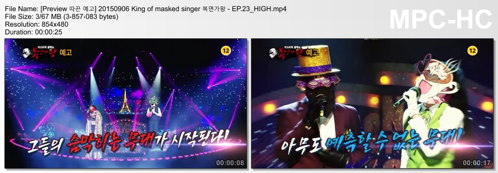 http://s6.picofile.com/file/8209893292/_Preview_20150906_King_of_masked_singer_mp4.jpg