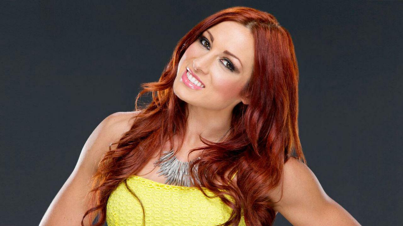http://s6.picofile.com/file/8209915618/Becky_Lynch_WWEPFFLINE.jpg