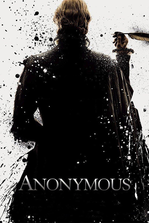 دانلود دوبله فارسی فیلم Anonymous 2011