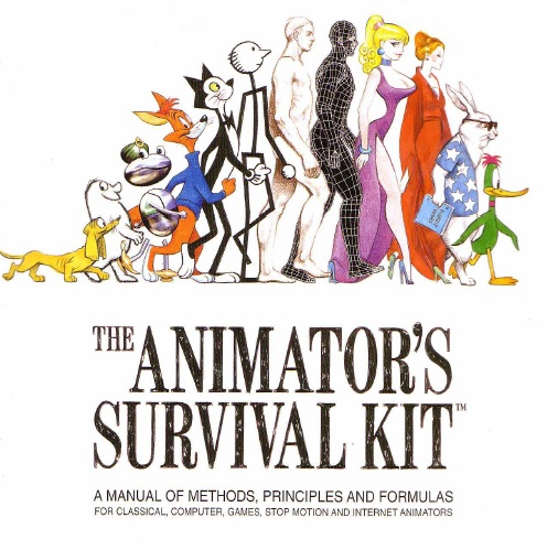 http://s6.picofile.com/file/8210293142/The_animator_s_survival_kit.jpg