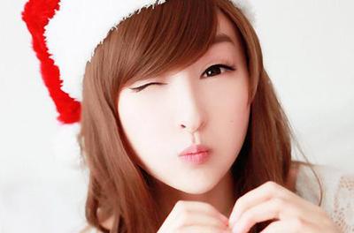 نتیجه تصویری برای دختر کره ای