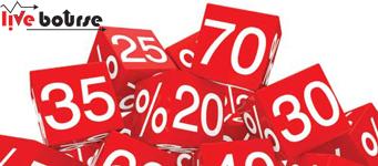 گزارش جدید نرخ سودبانکی به شورا میرود/ احتمال کاهش نرخ منتفی شد