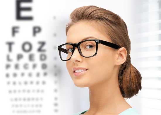 اگر میخواهید چشم های سالم داشته باشید!! , سلامت و پزشکی