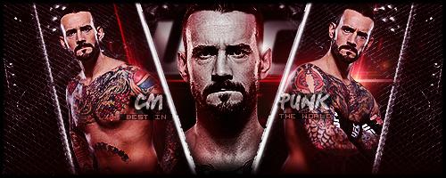 دانلود یو اف سی 205 | UFC 205: Alvarez vs. McGregor