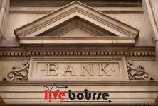 گشایش۳۰۰حساب بانکی جدید توسط ایران
